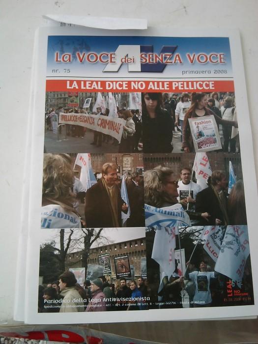 vegan fest 2011   camaiore 20110427 2012764918 - VEGAN FEST 2011- 22/25 APRILE - CAMARIORE