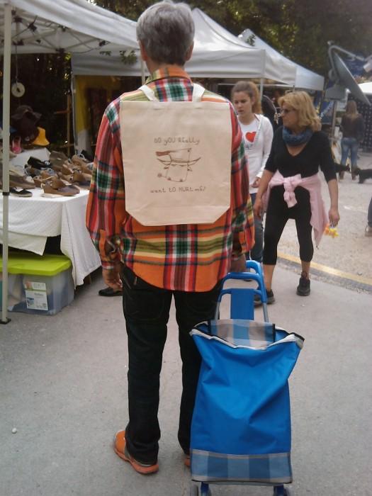 vegan fest 2011   camaiore 20110427 2037440120 - VEGAN FEST 2011- 22/25 APRILE - CAMARIORE