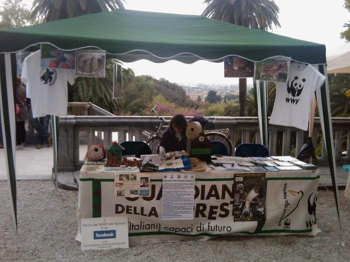 vegan fest 2011   camaiore 20110427 2050877723 - VEGAN FEST 2011- 22/25 APRILE - CAMARIORE