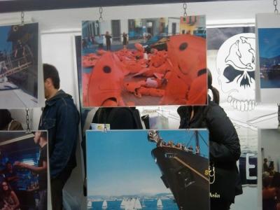 vegan fest 2011   camaiore 20110427 2052062679 960x300 - VEGAN FEST 2011- 22/25 APRILE - CAMARIORE