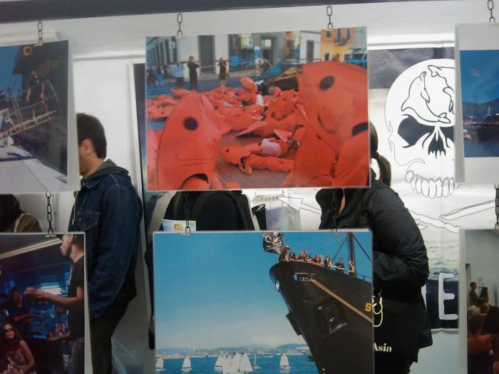 vegan fest 2011   camaiore 20110427 2052062679 - VEGAN FEST 2011- 22/25 APRILE - CAMARIORE