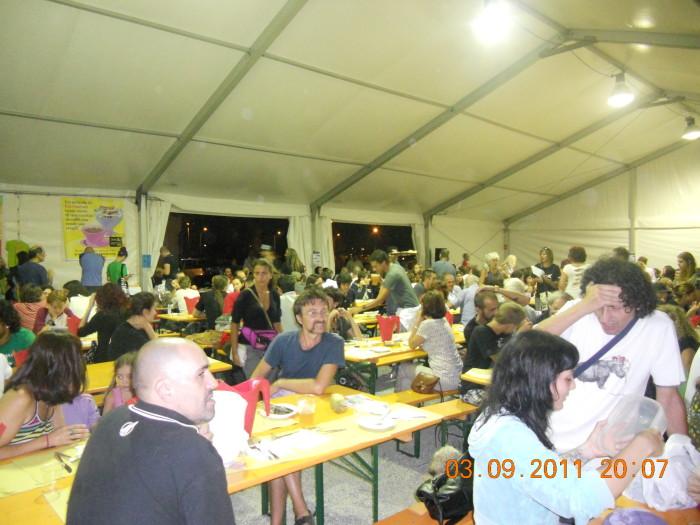 veganc 20130212 1704523657 - VEGANCH'IO 2011 - 2011-