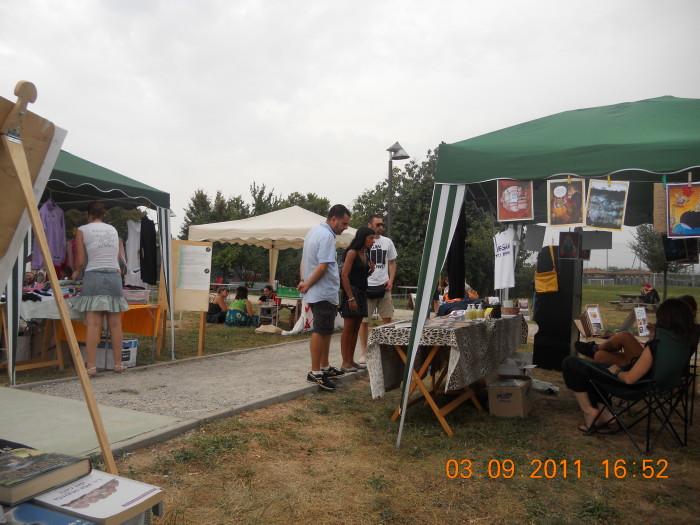 veganc 20130212 1997783746 - VEGANCH'IO 2011 - 2011-