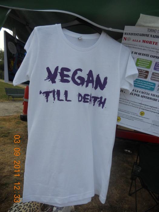 veganchio2 20110905 1053447178 - VEGANCH'IO 2011 - 2011-