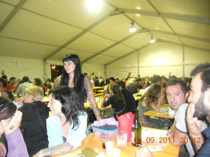 veganchio2 20110905 1203818560 - VEGANCH'IO 2011 - 2011-