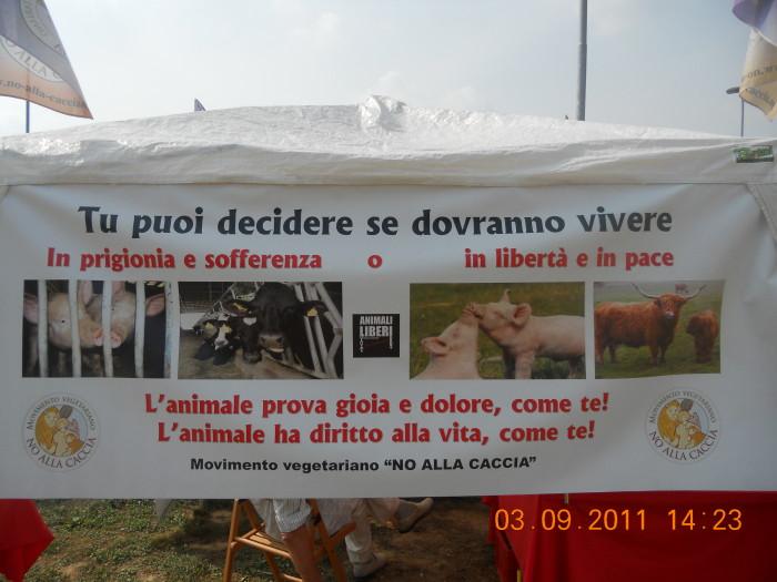 veganchio2 20110905 1742787242 - VEGANCH'IO 2011 - 2011-