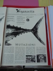 veganchio 2012 20120709 1076751379 960x300 - VEGANCH'IO 2012 - 6/7/8 LUGLIO - 2012-