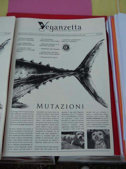 veganchio 2012 20120709 1076751379 - VEGANCH'IO 2012 - 6/7/8 LUGLIO - 2012-