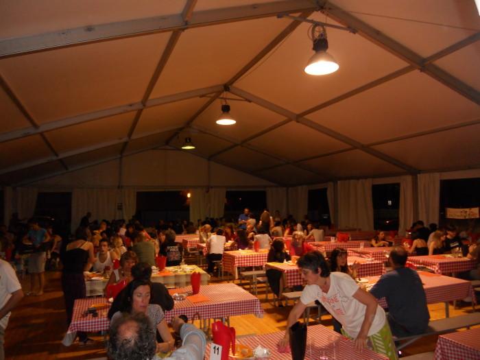 veganchio 2012 20120709 1141440904 - VEGANCH'IO 2012 - 6/7/8 LUGLIO - 2012-