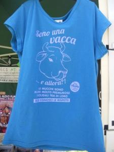 veganchio 2012 20120709 1301261400 960x300 - VEGANCH'IO 2012 - 6/7/8 LUGLIO - 2012-