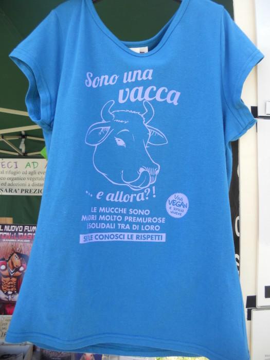 veganchio 2012 20120709 1301261400 - VEGANCH'IO 2012 - 6/7/8 LUGLIO - 2012-