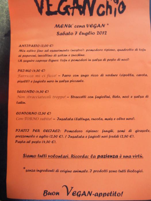 veganchio 2012 20120709 1376307475 - VEGANCH'IO 2012 - 6/7/8 LUGLIO - 2012-