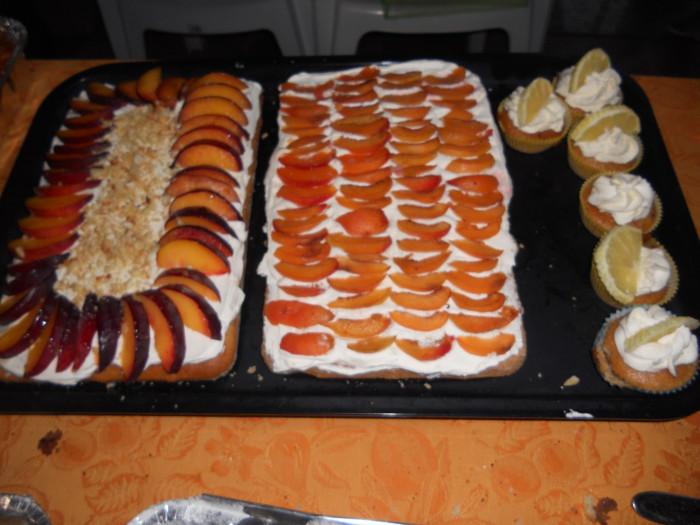 veganchio 2012 20120709 1469758953 - VEGANCH'IO 2012 - 6/7/8 LUGLIO - 2012-