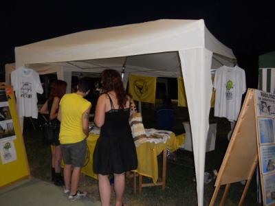 veganchio 2012 20120709 1495140330 960x300 - VEGANCH'IO 2012 - 6/7/8 LUGLIO - 2012-