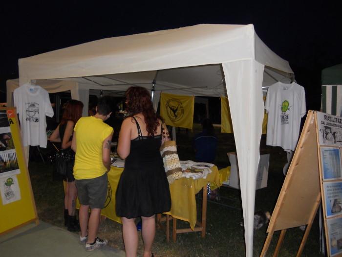 veganchio 2012 20120709 1495140330 - VEGANCH'IO 2012 - 6/7/8 LUGLIO - 2012-