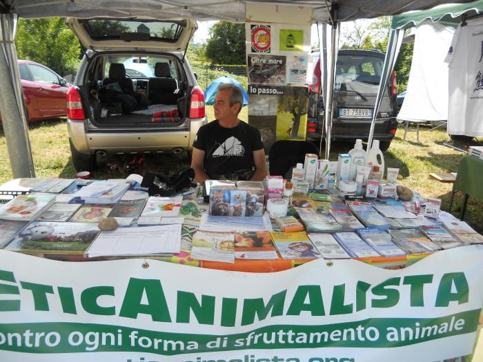 veganchio 2012 20120709 1582335901 - VEGANCH'IO 2012 - 6/7/8 LUGLIO - 2012-