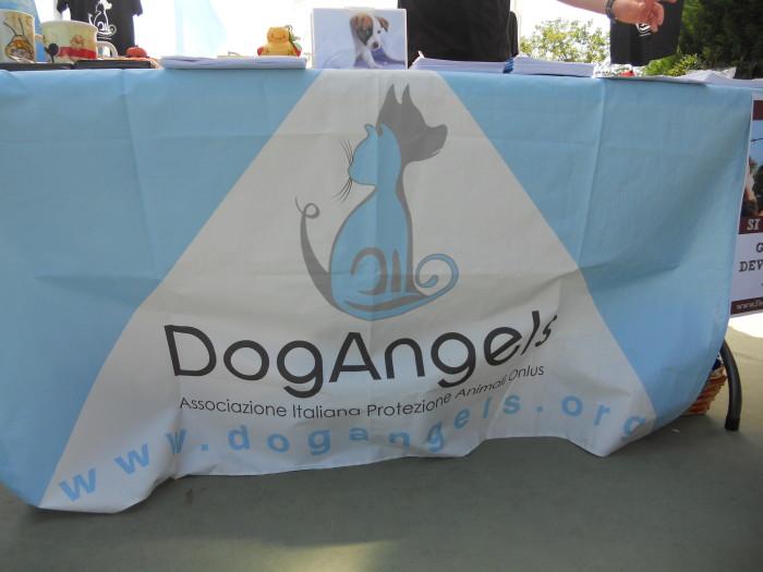 veganchio 2012 20120709 1639567527 - VEGANCH'IO 2012 - 6/7/8 LUGLIO - 2012-