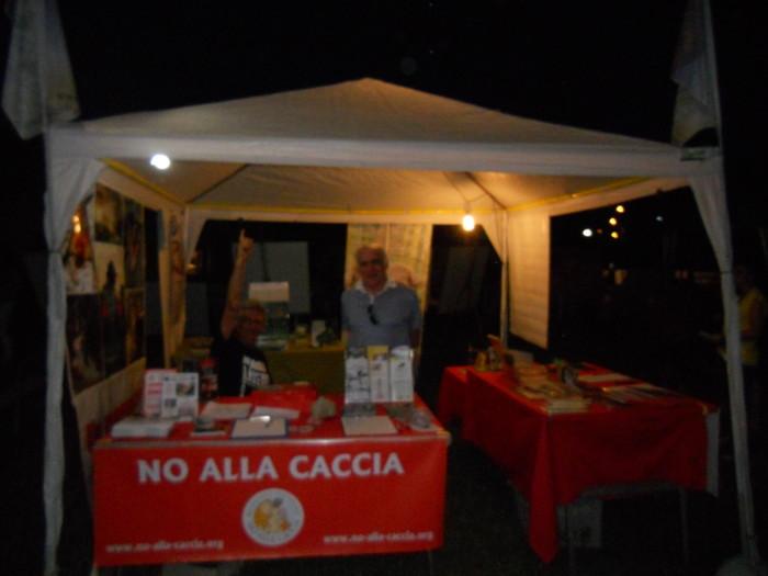 veganchio 2012 20120709 1661253617 - VEGANCH'IO 2012 - 6/7/8 LUGLIO - 2012-