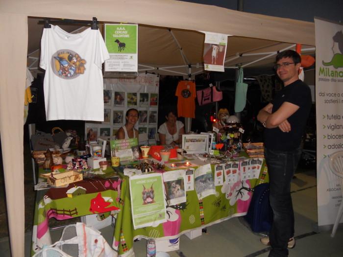 veganchio 2012 20120709 1684372132 - VEGANCH'IO 2012 - 6/7/8 LUGLIO - 2012-