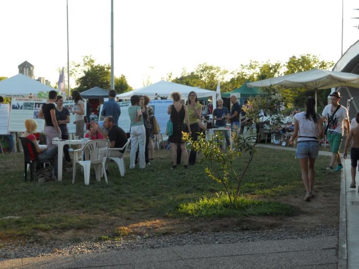 veganchio 2012 20120709 1754195434 - VEGANCH'IO 2012 - 6/7/8 LUGLIO - 2012-