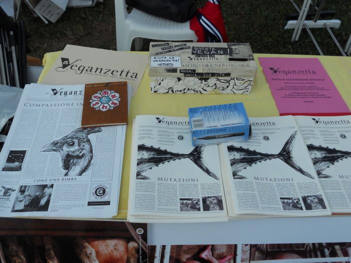 veganchio 2012 20120709 1807359059 - VEGANCH'IO 2012 - 6/7/8 LUGLIO - 2012-