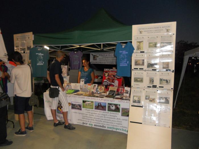 veganchio 2012 20120709 1878825317 - VEGANCH'IO 2012 - 6/7/8 LUGLIO - 2012-