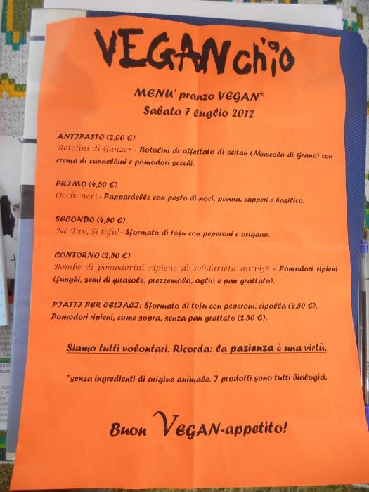 veganchio 2012 20120709 1951666777 - VEGANCH'IO 2012 - 6/7/8 LUGLIO - 2012-