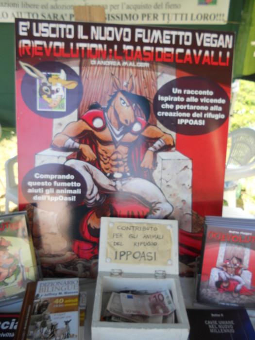 veganchio 2012 20120709 1959975923 - VEGANCH'IO 2012 - 6/7/8 LUGLIO - 2012-