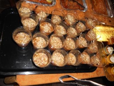 veganchio 2012 20120709 1994708897 960x300 - VEGANCH'IO 2012 - 6/7/8 LUGLIO - 2012-