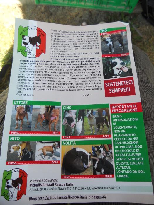 veganchio 2012 20120709 2023930820 - VEGANCH'IO 2012 - 6/7/8 LUGLIO - 2012-