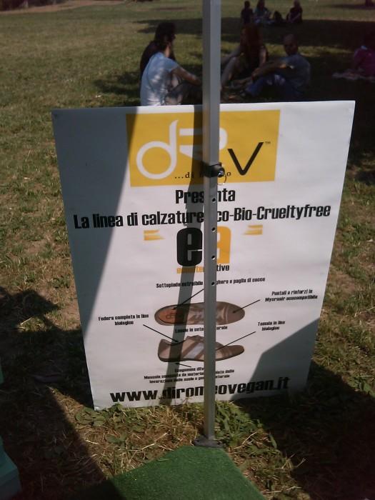 villaggio ve 20130212 1254693332 - TAVOLO ANIMALS ASIA - Giavera del Montello (TV) - 22 maggio - 2011-