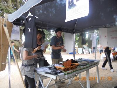 villaggio ve 20130212 1261480756 960x300 - TAVOLO ANIMALS ASIA - Giavera del Montello (TV) - 22 maggio - 2011-