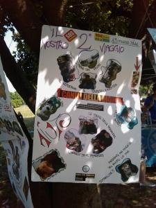 villaggio ve 20130212 1344792315 960x300 - TAVOLO ANIMALS ASIA - Giavera del Montello (TV) - 22 maggio - 2011-