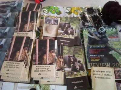 villaggio ve 20130212 1395848956 960x300 - TAVOLO ANIMALS ASIA - Giavera del Montello (TV) - 22 maggio - 2011-