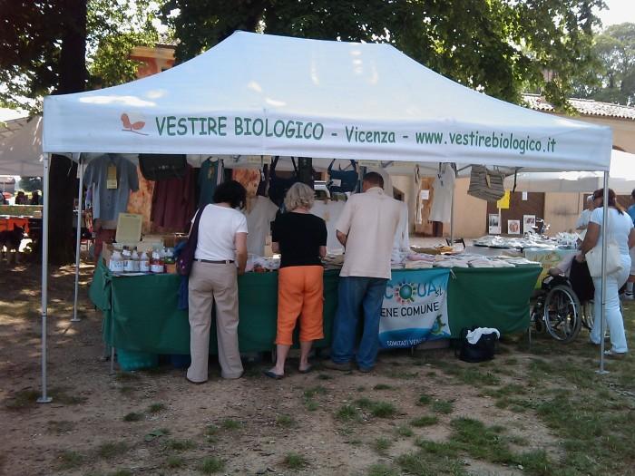 villaggio ve 20130212 1603478954 - TAVOLO ANIMALS ASIA - Giavera del Montello (TV) - 22 maggio - 2011-