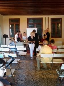 villaggio ve 20130212 1952169544 960x300 - TAVOLO ANIMALS ASIA - Giavera del Montello (TV) - 22 maggio - 2011-