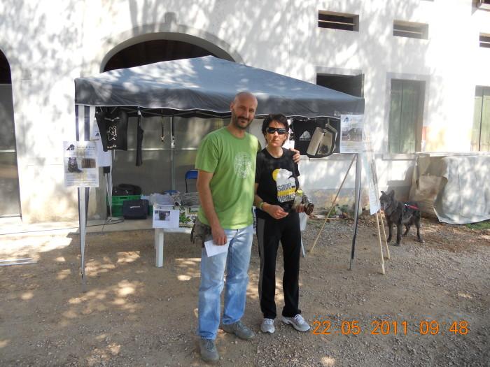 villaggio veg 20130212 1571339591 - TAVOLO ANIMALS ASIA - Giavera del Montello (TV) - 22 maggio - 2011-