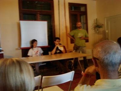 villaggio vegano 20110523 1778039432 960x300 - TAVOLO ANIMALS ASIA - Giavera del Montello (TV) - 22 maggio - 2011-