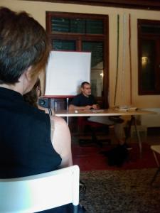 villaggio vegano 20110523 1850448652 960x300 - TAVOLO ANIMALS ASIA - Giavera del Montello (TV) - 22 maggio - 2011-