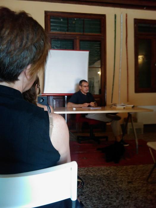 villaggio vegano 20110523 1850448652 - TAVOLO ANIMALS ASIA - Giavera del Montello (TV) - 22 maggio - 2011-