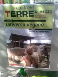 vivovegetariano dr 20130212 1041399451 960x300 - Vivo Vegetariano Dro (TN)