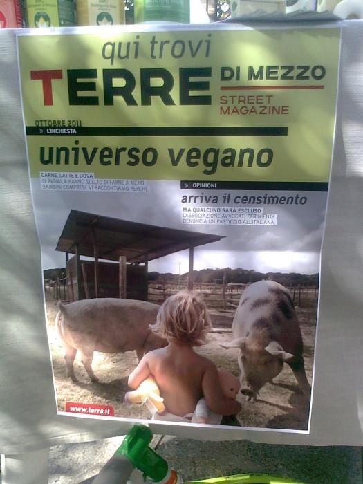 vivovegetariano dr 20130212 1041399451 - Vivo Vegetariano Dro (TN)