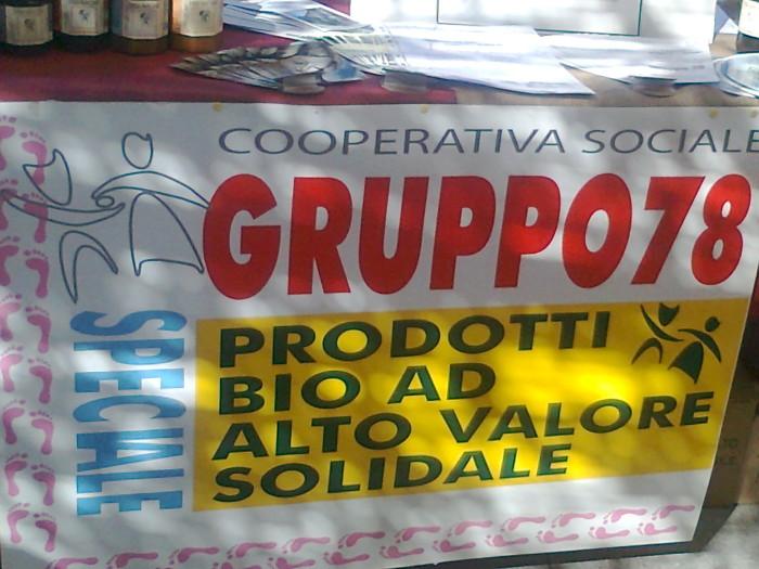vivovegetariano_dr_20130212_1131201774
