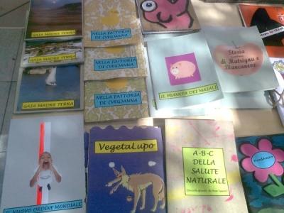 vivovegetariano dr 20130212 1177887850 960x300 - Vivo Vegetariano Dro (TN)