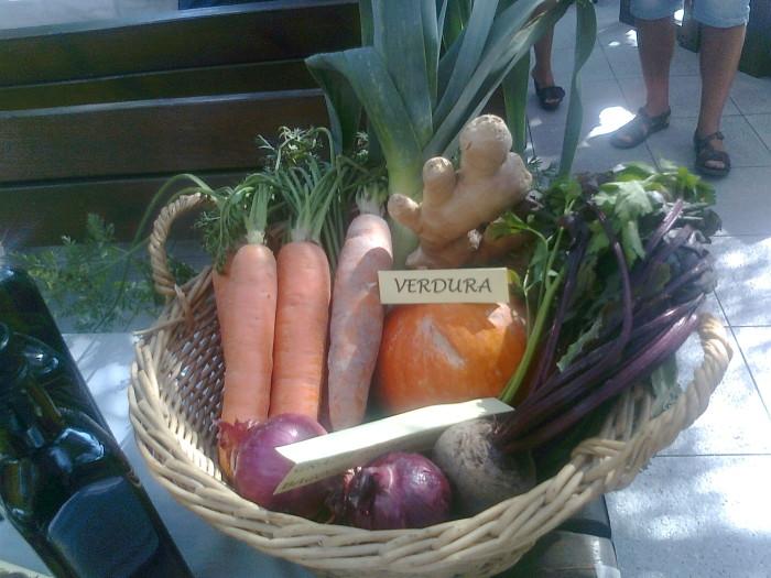 vivovegetariano dr 20130212 1457809475 - Vivo Vegetariano Dro (TN)