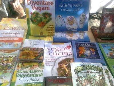 vivovegetariano dr 20130212 1554699369 960x300 - Vivo Vegetariano Dro (TN)