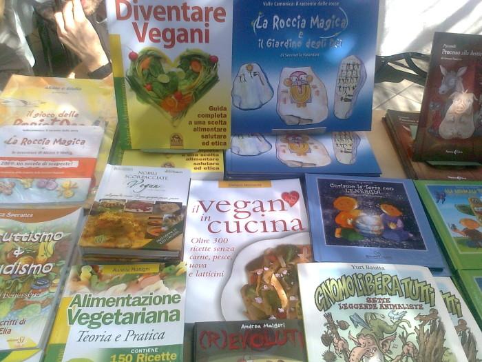 vivovegetariano dr 20130212 1554699369 - Vivo Vegetariano Dro (TN)