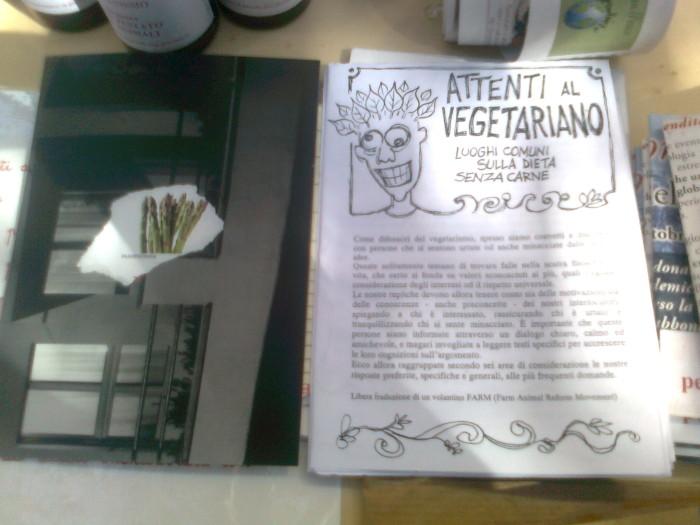 vivovegetariano dr 20130212 1673598426 - Vivo Vegetariano Dro (TN)