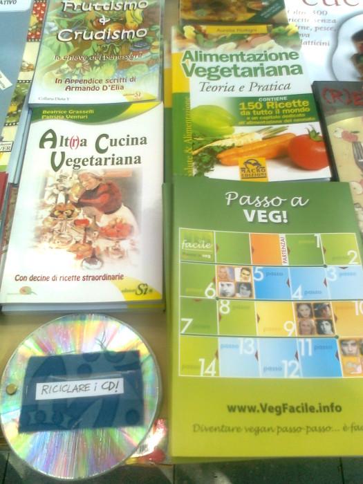 vivovegetariano dr 20130212 1810814191 - Vivo Vegetariano Dro (TN)