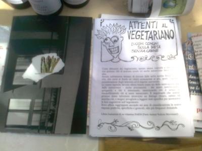 vivovegetariano dr tn 20111001 1246278663 960x300 - Vivo Vegetariano Dro (TN)